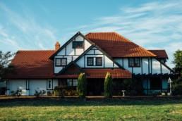 Baufinanziertes Haus in Lindau